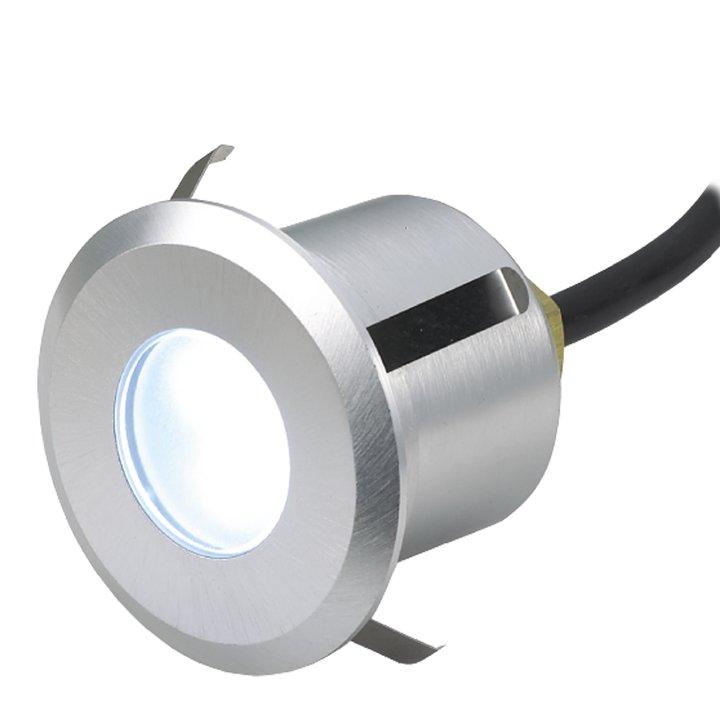 LightsOn Terra Trädgårdslampa LED