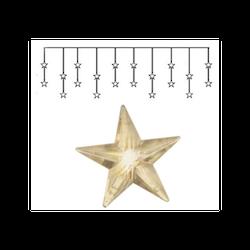 StarTrading Ljusgardin 2006-73-1