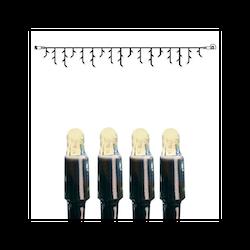 Istappsslinga 3x0,4m Extra System LED 465-46