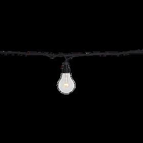 Ljusslinga 5m Extra System LED 465-65