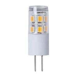 LED-Lampa G4 Halo-LED 180lm 344-16