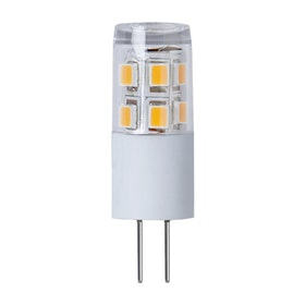 LED-Lampa G4 Halo-LED 344-16