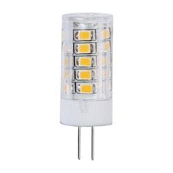 LED-Lampa G4 Halo-LED 280lm 344-17
