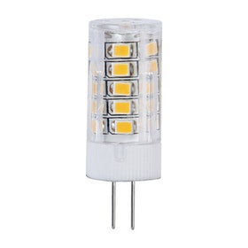 LED-Lampa G4 Halo-LED 344-17