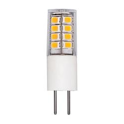 LED-Lampa GY6,35 Halo-LED 235lm 344-29