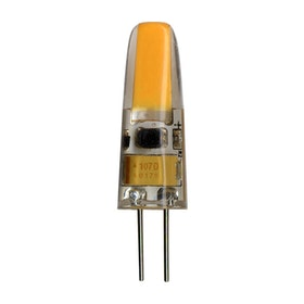 LED-Lampa G4 Halo-LED Dimbar 344-22