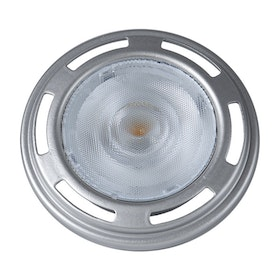 LED-Lampa G53 Spotlight Basic Dimbar 348-52