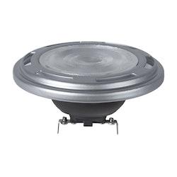 LED-Lampa G53 Spotlight Basic Dimbar 1075lm 348-52