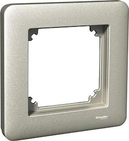 Exxact Ram 1F Primo Metallic