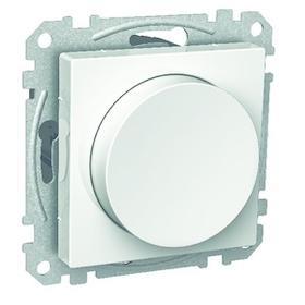 Vriddimmer Exxact LED universal 400W Vit