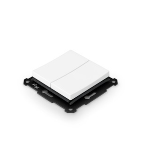 Plejd Trådlös tryckknapp Bluetooth