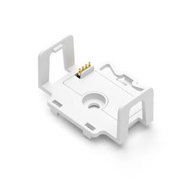 Plejd Batteribackup adapter dos-prod
