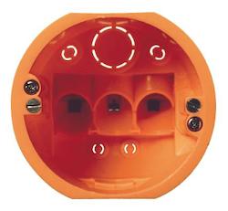 Multidosa c/c 60 mm