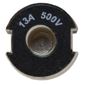 Passdel Dll 13A 500V