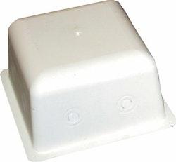 Infällnadsbox Max 35W