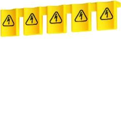 Beröringsskydd Fasskena 10-Pack