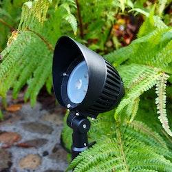 LightsOn Sirius Trädgårdslampa LED