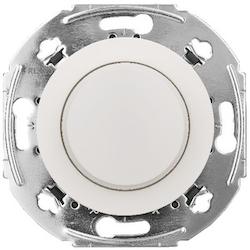 Renova dimmer LED universal 400W vit