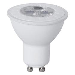 LED-Lampa GU10 MR16 280lm 347-15-1