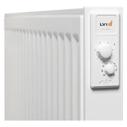 Elradiator Yali C 0508 750W/230V