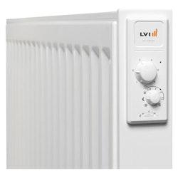 Elradiator Yali C 0508 1250W/400V