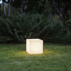 StarTrading Gardenlight Square Utomhusdekoration