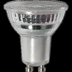 LED-Lampa GU10 MR16 250lm 347-18-2