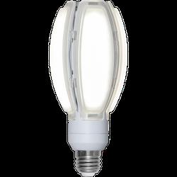 LED-Lampa E27 High Lumen 3200lm 364-17
