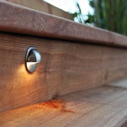 LightsOn Aries 4 lampor LED