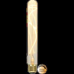 LED-Lampa E27 T30 Soft Glow 352-66