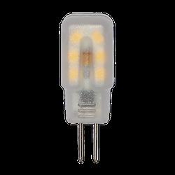 LED-Lampa G4 Halo-LED 95lm 344-20-1