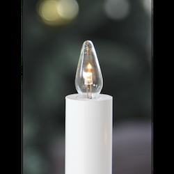 Reserv LED-Lampa Universal 3-Pack 300-01