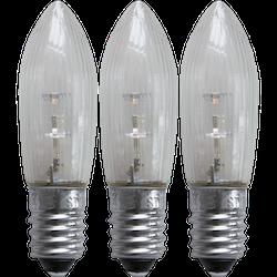 Reserv LED-Lampa Universal 3-Pack 300-15