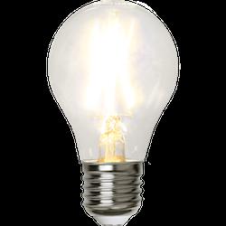 LED-Lampa E27 A60 Clear 220lm 352-20