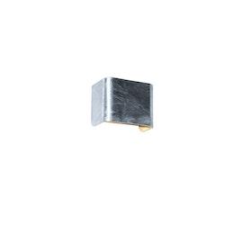 Belid Taurus 7393 Utelampa Vägg LED Galv