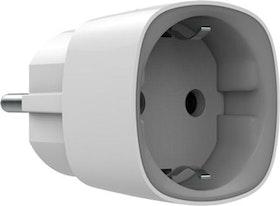 Ajax smart plug 230V vit