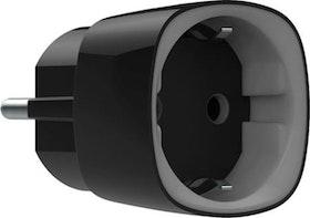 Ajax smart plug 230V svart