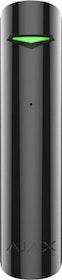 Ajax Sensor akustisk glasskross svart