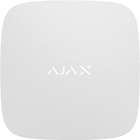 Ajax Fuktsensor vit