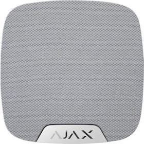Ajax Inomhussirén vit