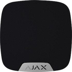 Ajax Inomhussirén svart
