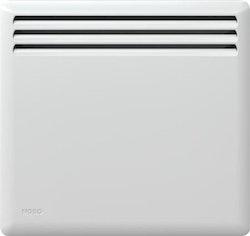 NOBÖ Elradiator EcoF4 250W 230V