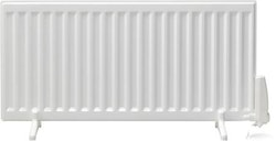 LVI Elradiator Kaba 0507 500W/230V