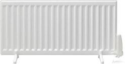 LVI Elradiator Kaba 0507 500W/400V