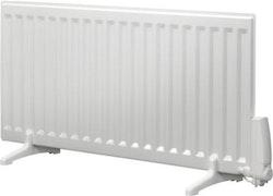 LVI Elradiator Kaba 0514 1000W/230V