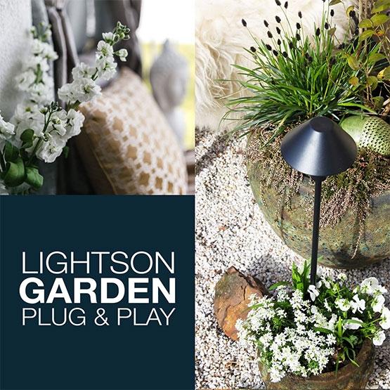 Kända Köp lampor och belysning online - Belysningsimporten.se YI-39