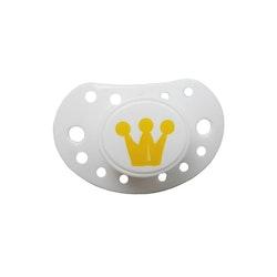 Napp - Krona 1 Pack