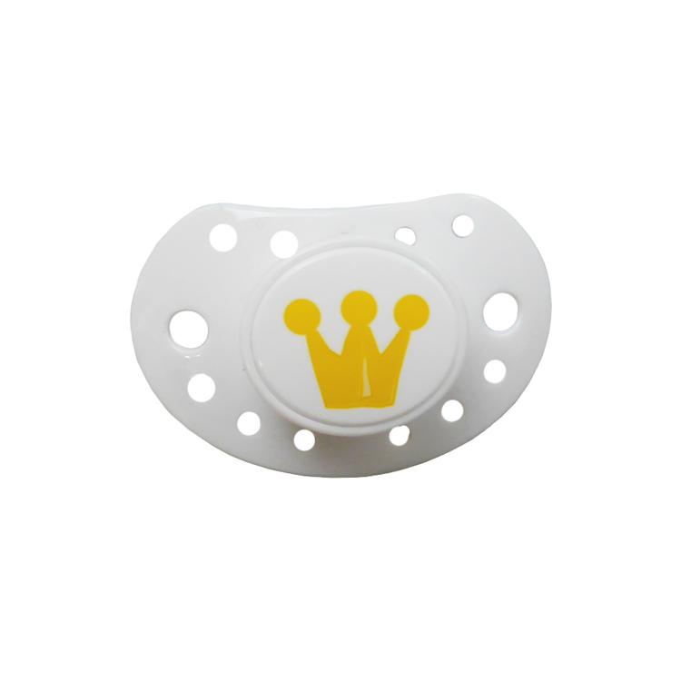 Napp - Krona 2-Pack