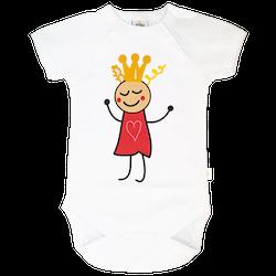 Body - Prinsessa