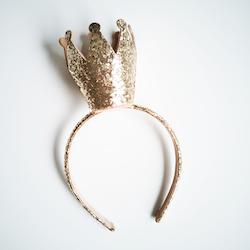 Diadem Krona